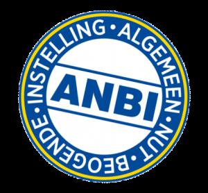 anbi2