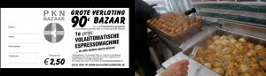 bazaar-lot-en-oliebol