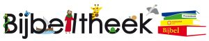 bijbeltheek-logo-114