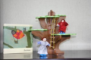 bijbeltheek-speelgoed-1
