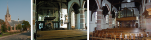 brugkerk-website-1