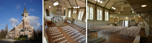 ontmoetingskerk-website-1