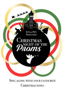 logo-christmas-night-of-the-proms