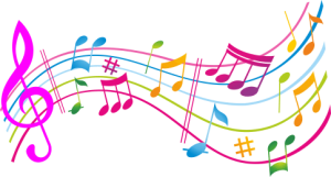 muzieknoten-6