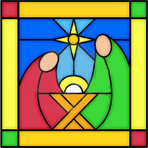 kerst-glas-in-lood-geboorte-van-jezus-kerst-nativity1