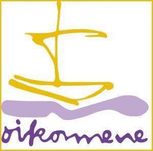 oikomene-logo-rvk-met-rand