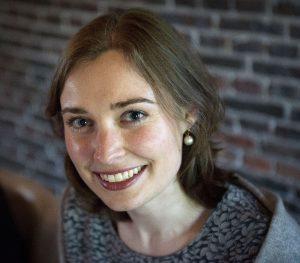 lisette-van-der-meijden
