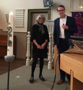 organist-gretha-zeilstra